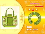customize-your-bag.jpg