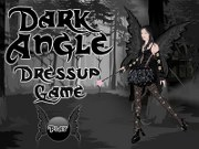 dark-angel_180x135.jpg