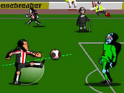 deathpenaltyzombiefootball_180.jpg