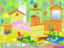 design-your-kids-room.jpg