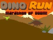 Dinorun Marathon