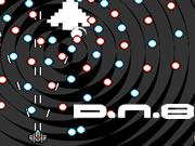 D.N.8
