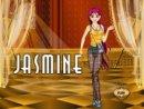 dress-up-jasmine_180x135.jpg