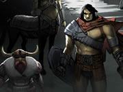 Dungeon Defender Enhanced