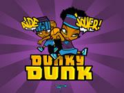 Dunky Dunk