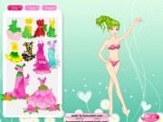 Fairy Princess 2