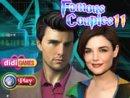famous-couples-11.jpg