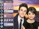 famous-couples-3.jpg