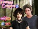 famous-couples-6.jpg