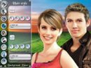 famous-couples-7.jpg