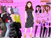 fashion-dressup-2_180x135.jpg