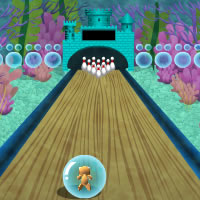fish-bowling.jpg