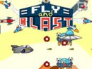 Fly and Blast