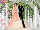 happy-bride_180x135.jpg
