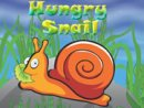 hungry-snail-180x135.jpg