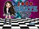 Jade Bratz