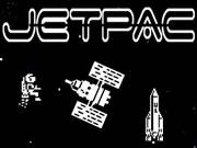 Jetpac: The Remake