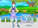 journey_180x135.jpg