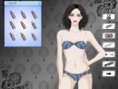 lace-fashion_180x135.jpg