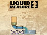Liquid Measure