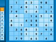 Love Sudoku