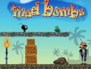 Mad Bombs