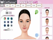make-up-girl.jpg