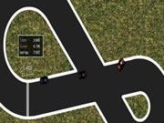 Mini Karting