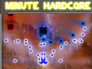Minute Hardcore