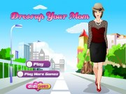 mom-dresses_180x135.jpg