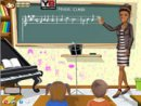 music_teacher.jpg