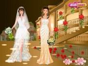 my-friends-wedding_180x135.jpg