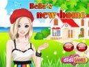 my-home.jpg