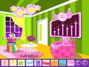 my-lovely-house-3.jpg