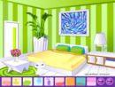 my-lovely-house.jpg