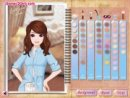 My Photos 4
