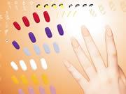 nail-varnish.jpg