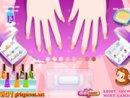 new-manicure.jpg