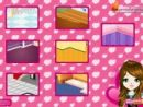 new-room_barbie_180x135.jpg