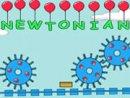 newtonian_180.jpg