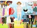 nice-clothes_180x135.jpg