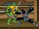 Ninja Turtles Pro