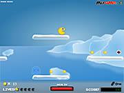 pacman-platform-2.jpg