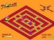 pacman_2.jpg