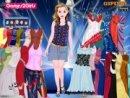 party-girl_180x135.jpg