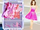 pink-dresses__fashion_180x135.jpg