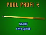 Pool Profi 2