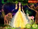 princess-of-animals_dressup_180x135.jpg