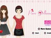 pure-girlhood_180x135.jpg