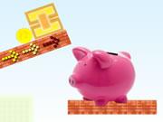 Rich Piggy 2